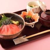 いきをい寿司のおすすめ料理3