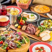 CHEESE SQUARE 姫路店のおすすめ料理3