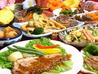 沖縄料理 ぬちぐすいのおすすめポイント3