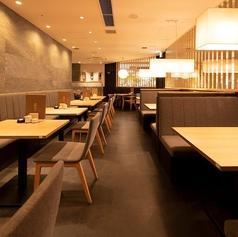 菜々や ジョイナステラス二俣川店の写真