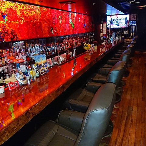 BAR ONE FOR|店舗イメージ3