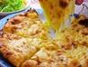 インド食堂FULLBARIのおすすめポイント1