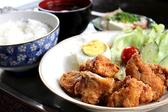 花こまのおすすめ料理2