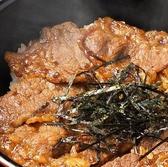 メディアカフェ ポパイ 浜松店のおすすめ料理2