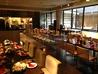 Sala Suite Caffe Rucola サラ スイート カフェ ルーコラのおすすめポイント3