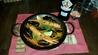 スペインバル 旭バル Kyoku-Bar キョクバルのおすすめポイント1