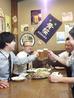軍鶏いぶし家 福山宮通り店のおすすめポイント2