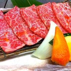 焼肉 高句麗のおすすめ料理1
