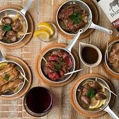 CAFE&RESTAURANT ORGALI オーガリのおすすめ料理3