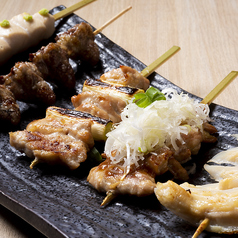 串焼き 雅 千葉店のおすすめ料理1