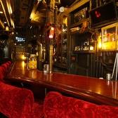 BAR 88BASE バー ハチハチベース ごはん,レストラン,居酒屋,グルメスポットのグルメ