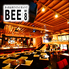 BEE8 ビーエイトのロゴ