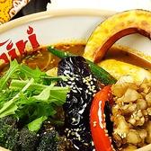 スープカリー hirihiri 2号のおすすめ料理3