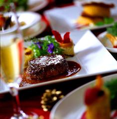 TO THE HERBS トゥーザハーブズ 鹿児島店のおすすめ料理1