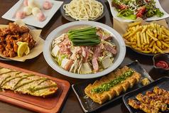 金の蔵 Jr. 片町店のおすすめ料理1
