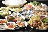 つぼ八 多賀城店のおすすめ料理2