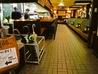 カープ鳥 毘沙門店のおすすめポイント1