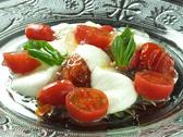 VENTRATA ヴェントラータのおすすめ料理3