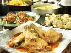 アズ ダイニング AZ DINING 三鷹店の特集写真