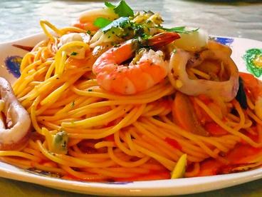モンテリーノのおすすめ料理1
