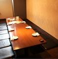 14名個室【大阪・天満橋・個室・居酒屋】