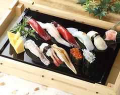 大漁日本海庄や 富山駅前店のおすすめ料理1