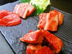 焼肉ぷるこぎ 高知店の写真