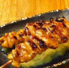 蔵 kura 小倉魚町のおすすめ料理1
