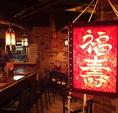 落ち着いた雰囲気で、各種宴会に幅広くご利用いただけます。本場中国に来たかのような店内は気分も盛り上がります。飲み会や女子会、会社宴会などの各種ご宴会にご利用いただきやすい空間を令華はご用意しております◎本場中国を思わせるのは雰囲気だけではありません。その味もまた、本場中国を思わせる演出をしてくれます