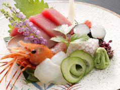 むさし坊 赤坂溜池店のおすすめ料理1