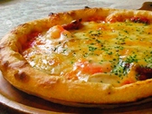 モンテリーノのおすすめ料理2