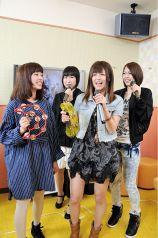 時遊館 仙台泉店の特集写真