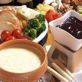 FOOD&BAR jungo フード&バー ジャンゴのおすすめ料理1