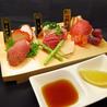 神戸牛 焼肉 利休 りきゅうのおすすめポイント2