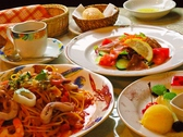 モンテリーノのおすすめ料理3