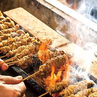 東京蒲田にいながら博多と高知の名物料理を愉しめる♪