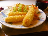 天然温泉 有馬富士 花山乃湯のおすすめ料理3