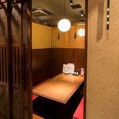 はたごや JR 明石駅店の写真