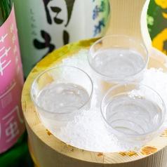 居酒屋 遊ぜんのおすすめ料理3