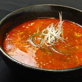 神戸牛 焼肉 利休 りきゅうのおすすめ料理3