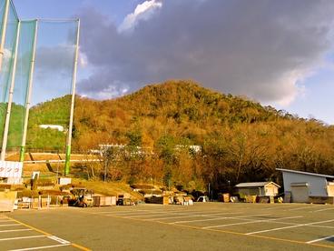 天然温泉 有馬富士 花山乃湯の雰囲気1