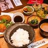 居酒屋 岡山農業高校レストランのおすすめポイント1