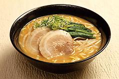 スリラーカラオケ 札幌南3条店のおすすめ料理1