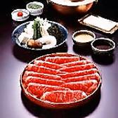 しゃぶ禅 神楽坂店のおすすめ料理3