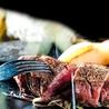 ステーキのあさくま 武蔵小杉店のおすすめポイント2