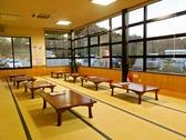 天然温泉 有馬富士 花山乃湯の雰囲気3