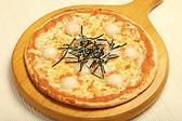 スリラーカラオケ 札幌南3条店のおすすめ料理2