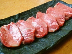 だいこく家 中津川店のおすすめ料理1