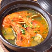 arte Tomoakiのおすすめ料理3