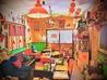 cafe&bar エンスのおすすめポイント1